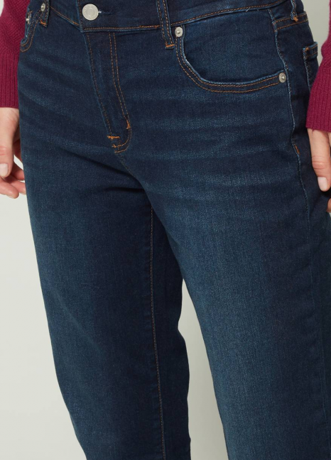 Jeans RT03