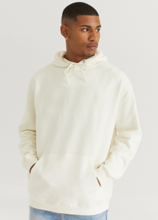Sweatshirt Plain OW